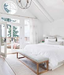 Red Bedroom Bench Ideas Walls Cushions Set Decor Curtains Furniture Records  2018 End Of Bed Benches Emily Henderson The Balcony Beach Styles