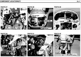 ford focus l fi dohc cyl repair guides g dohc schematic diagrams page 07 2007