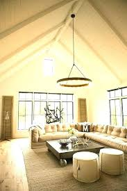 high ceiling modern chandelier how to clean a chandelier on a high ceiling chandelier for high high ceiling modern chandelier