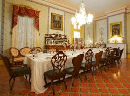 fancy dining room curtains. Awful Fancy Dining Room Image Design Formal Decorating Ideas Curtains