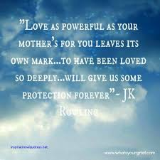Mourning Quotes Inspirational Quotes for Mourning A Death Inspirational Quotes 55