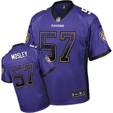 Authentic Cj Mosley Authentic Mosley Cj Authentic Jersey Jersey