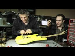 wiring diagrams seymour duncan seymour duncan Electric Guitar Humbucker Wiring Diagram Only with the installation of a liberator, you'll be able to effortlessly change pickups using only a screwdriver Guitar Pickup Wiring Diagrams