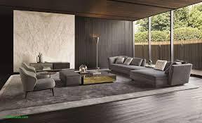 Luxus Wohnzimmer Holz Modern Haupttapete