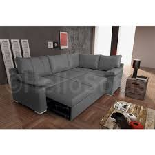 sofa bed with storage. Corner Sofa Bed With Storage Images A