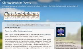 mechelse catechismus online dating