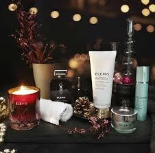 beauty wellness wonders gift set