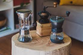 The Best <b>Coffee Grinders</b> for 2020 | Complete Buying Guide and ...