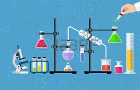「物理学と生物学画像」の画像検索結果