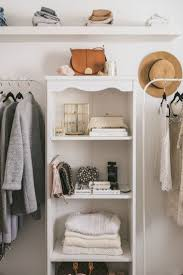 Creative Closet Solutions 17 Best Images About Creative Closet Hacks On Pinterest Closet