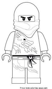 Small Picture 62 best LEGO Coloring Pages images on Pinterest Coloring sheets