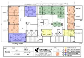 Office  23 Small Office Design Layout Ideas 3d Floor Plan Of Home Small Office Layout Design Ideas