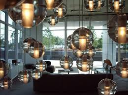 suspension lamp series 14 5