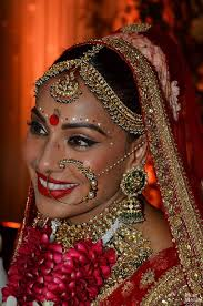 7 steps to achieve bipasha b s wedding makeup