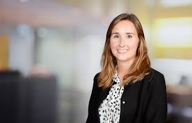 Savills UK | Eleanor Heath