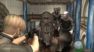 Resident Evil 4: Ultimate HD Edition pc-ის სურათის შედეგი