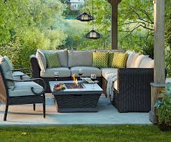 luxe lounge 16 best canadian tire dream patio