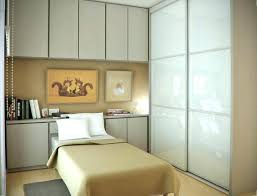 furniture arrangement for small spaces. Bedroom Furniture Arrangement For Small Rooms Designs Home Interior Design Decorating Spaces