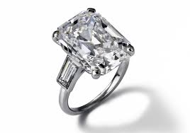 Very Expensive Wedding Rings Wedding Ideas