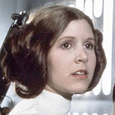 carrie fisher. Interesting Fisher Carrie Fisher Actress Beloved For Playing Princess Leia Dies At 60 Fisher