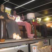 Underpriced Furniture 36 s & 102 Reviews Furniture Stores