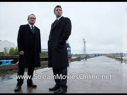 watch the company men online video dailymotion watch the the company men movie stream online