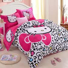 kids bedroom for girls hello kitty. Nice Hello Kitty Bedroom Set Queen Cutest For Girls Kids L