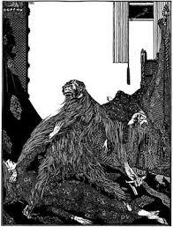 The 25 Best Edgar Allan Poe Stories Complex
