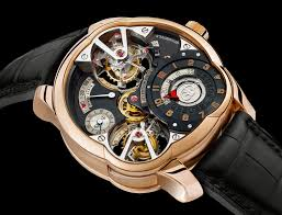 10 most expensive designer watches for men rolex cartier other 1 greubel forsey invention piece 2 quadruple tourbillon 750 000