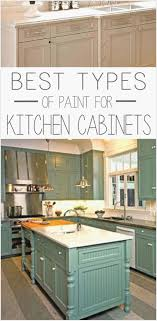 025 kitchen designer orange county designs newest inspiration on cabinets ideas for use apartment decorating or