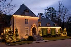 it is not too late contact outdoor lighting perspectives of san antonio today to make this holiday the most magical ever