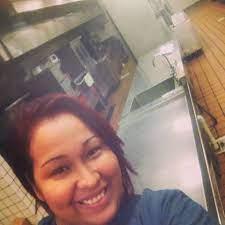 Chef Ada Cora - Patillas, Puerto Rico - Menu, Prices, Restaurant Reviews |  Facebook
