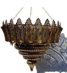 farasha hanging chandelier