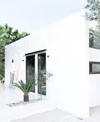 Home Design Greece Monocabin Rhodes Greece Mandalaki Design Mini Cabin Mini