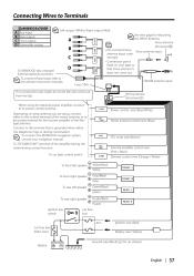 kenwood kdc 352u wiring diagram related keywords suggestions kenwood excelon kdc x396 wiring diagram engine image