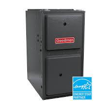 90 efficiency furnace. Brilliant Efficiency 90 AFUE Furnaces  90_goodman_upflow_ener_partner For 90 Efficiency Furnace