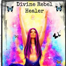 Divine Rebel Hour