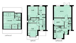 house building plans uk house floor plan design 4 bedroom 3 y house plans wooden 4 bedroom house how to find building plans for my house uk