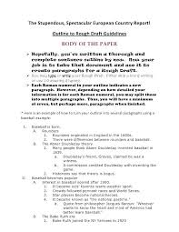 Example Of Definition Essay Topics Success Essay Examples Simple Resume Format