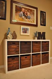 toy storage furniture. TOP DIY Toy Storage Solutions Diy Toys And Intended For Living Room Inspirations 1 Furniture S