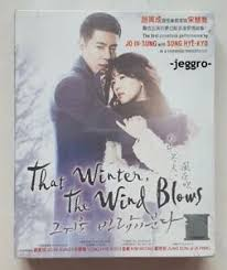Film japanese mantap mantap terbaru jangan lupa like share subscribe filmjapanese filmhot film china subtitle indonesia ( drama & romance) content in this video may not belong to us. Wind Region Code 3 Southeast Asia Taiwan Hk Dvds And 2010 2019 Release Year Blu Ray Discs For Sale In Stock Ebay