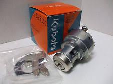 kubota ignition switch and wiring harness grasshopper mower walker mower kubota diesel and gas ignition switch