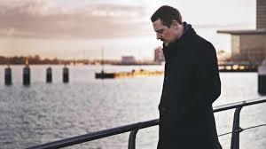 Review: <b>Sturgill Simpson, 'A</b> Sailor's Guide To Earth' : NPR