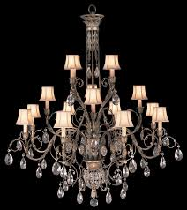 chandeliers fine art lamps pertaining to awesome house fine art chandeliers designs