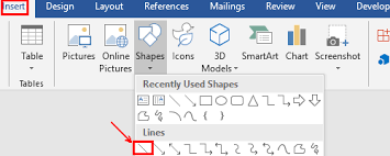 How to insert dotted lines in microsoft office word?we have a very simple and easy way to complete the above question in seconds. How To Create A Clipping Line In Microsoft Word My Microsoft Office Tips