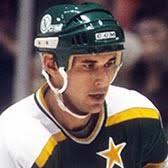 Dave Richter Stats and News | NHL.com
