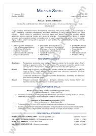 resume functional sample samples of internship cover letters cover letter resume functional template functional template resume example functional resume templates template janitorial chronological