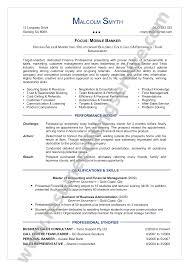 resume functional sample samples of internship cover letters cover letter resume functional template functional template resume example functional resume templates template janitorial chronological