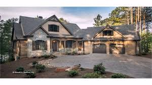 cabin plans with walkout basement fresh ranch style house plans with basement barn house plans house plans