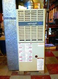 how to light a wall furnace how to turn on pilot light on wall heater how